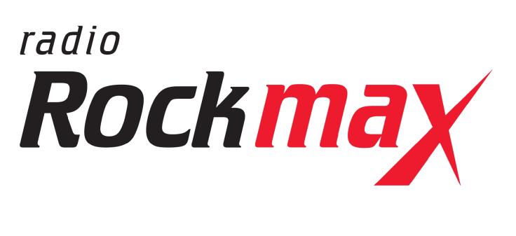 rock-max