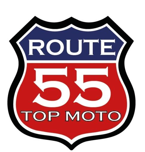 Top moto route jpg